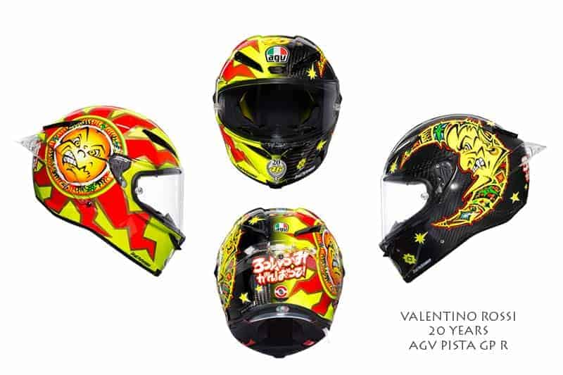 AGV-PISTA-GP-R--20-Years-Limited-Edition-5