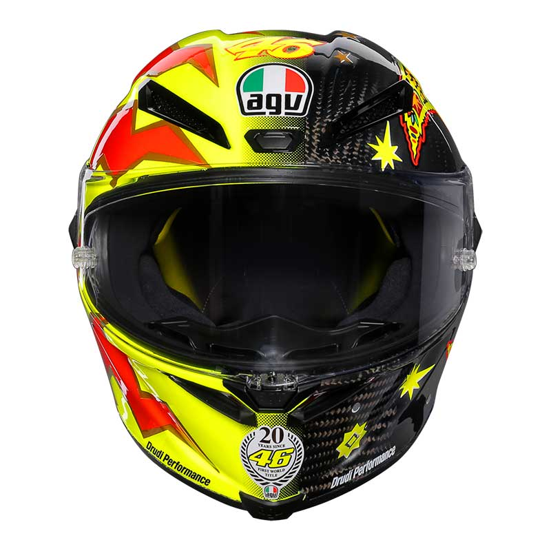 AGV-PISTA-GP-R--20-Years-Limited-Edition