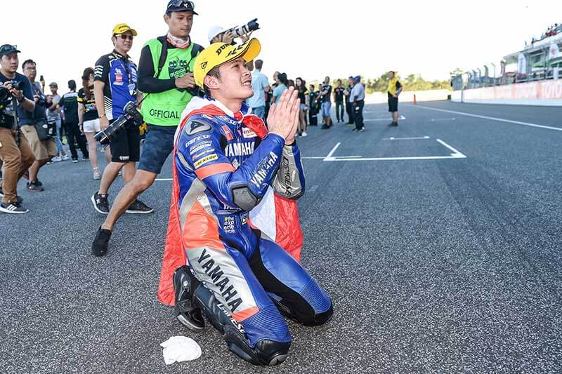 ARRC-2017-SS600-Race2-(2)