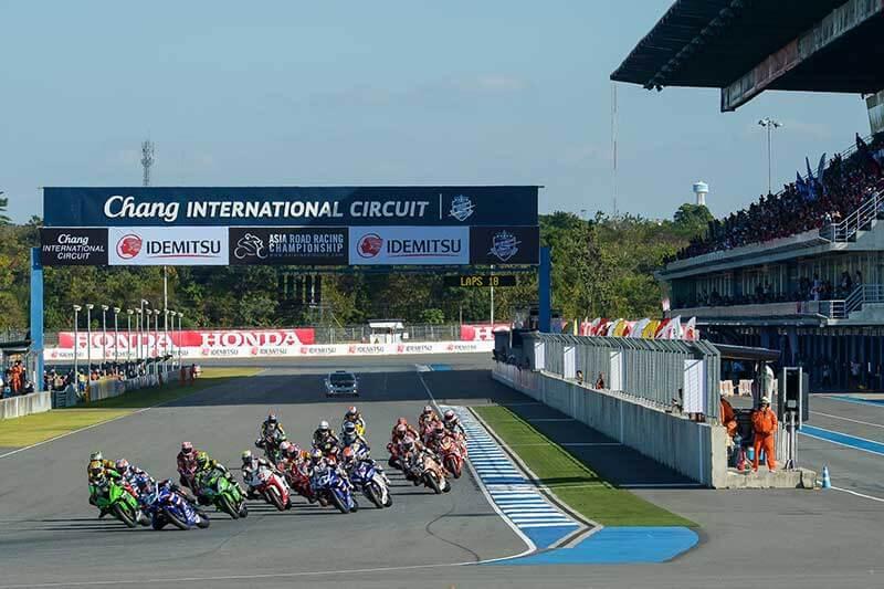 ARRC-2017-SS600-Race2-(5)