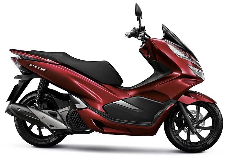 All-new-Honda-PCX150-7