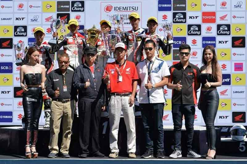 Asia-Talent-Cup-2017-Championship-touchakorn-browser2