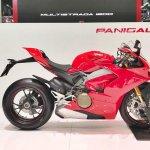 Ducati-Panigale-V4-2