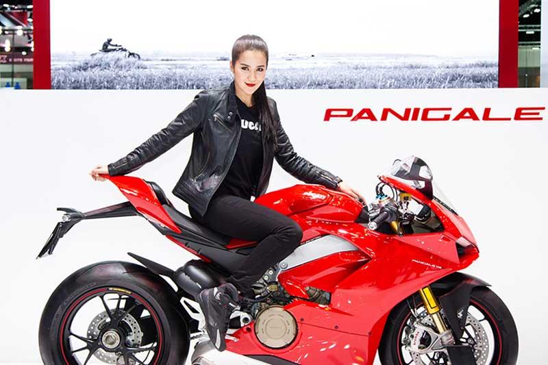 Ducati-Panigale-V4S