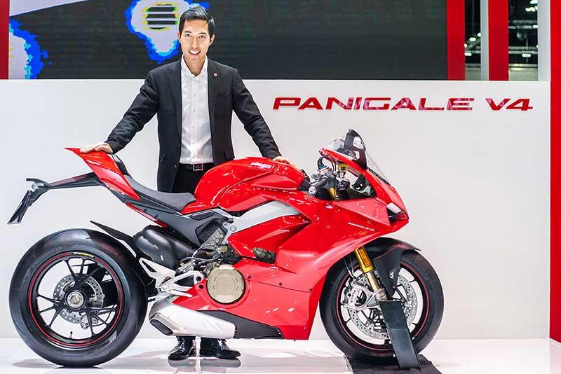 Ducati-motor-expo-2017-1