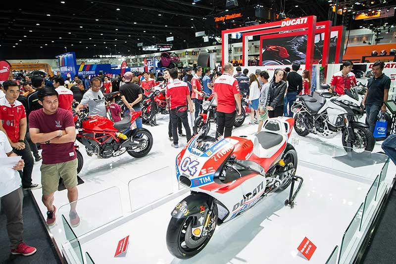 Ducati-motor-expo-2017