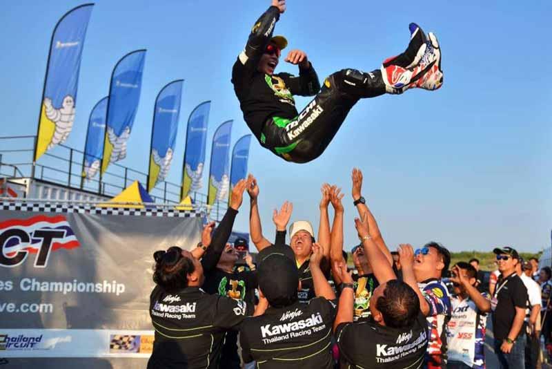 Kawasaki-All-Thailand-SuperBikes-Championship-2017-3