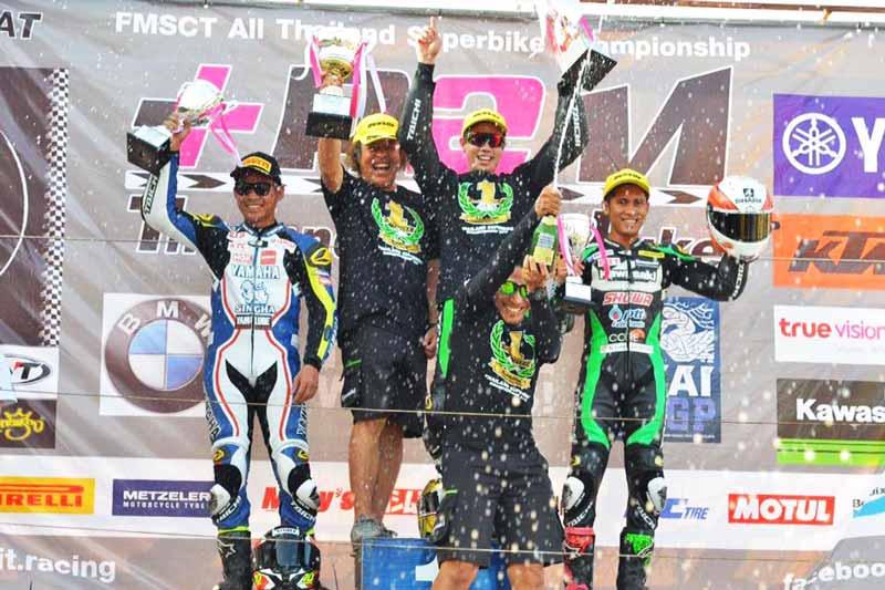 Kawasaki-All-Thailand-SuperBikes-Championship-2017-4