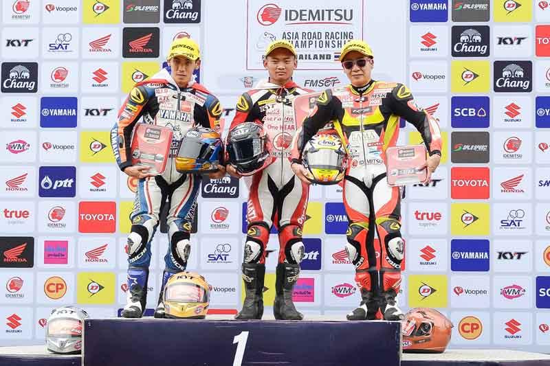 MotoWish-ARRC-2017-Round-6-AP250-(1)
