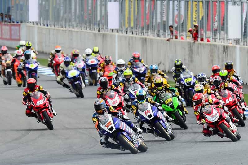 MotoWish-ARRC-2017-Round-6-AP250-(4)