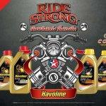 MotoWish-Havoline-RIDE-STRONG-Caltex