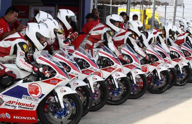MotoWish-Honda-Thailand-Talent-Cup-2018