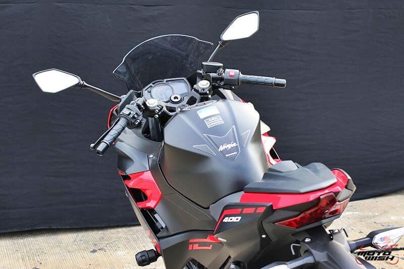 MotoWish Kawasaki-Ninja-400 (1)