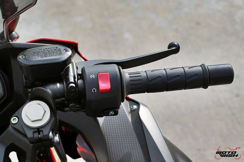 MotoWish Kawasaki-Ninja-400 (15)