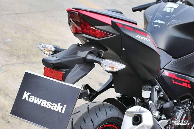 MotoWish Kawasaki-Ninja-400 (2)