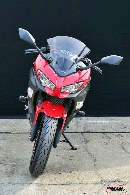 MotoWish Kawasaki-Ninja-400 (20)