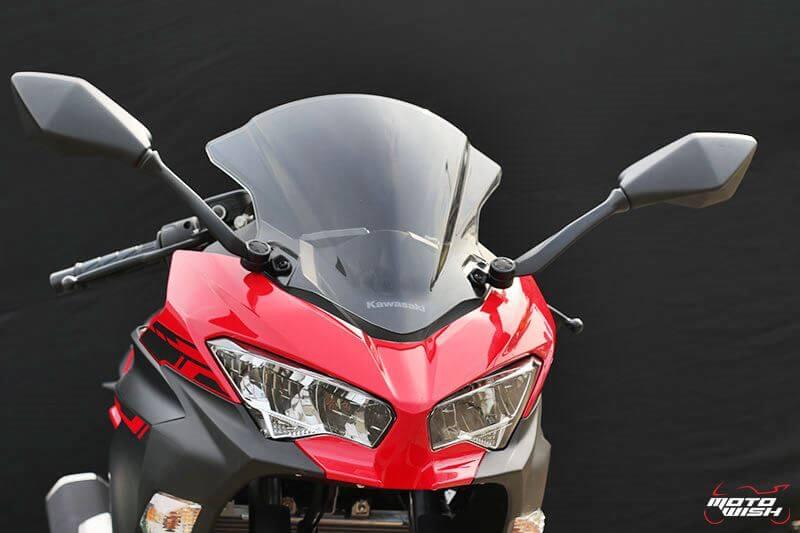 MotoWish Kawasaki-Ninja-400 (7)