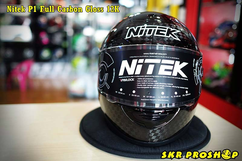 MotoWish-Nitek-P1-Full-Carbon-SKR-Proshop