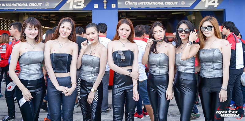 MotoWish-Pretty-A.P.Honda-Thailand-Asia-Road-Racing-Championship-2017