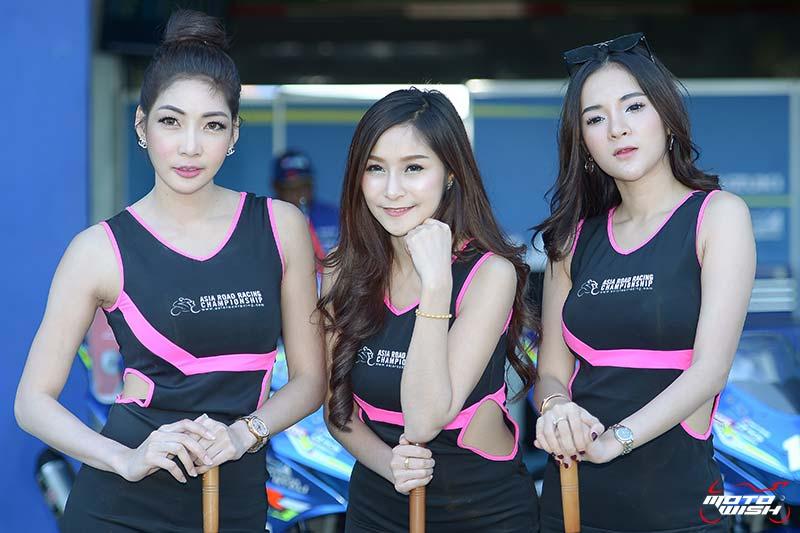 MotoWish-Pretty-Asia-Road-Racing-Championship-2017