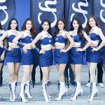 MotoWish-Pretty-Chang-Circuit-Asia-Road-Racing-Championship-2017-1