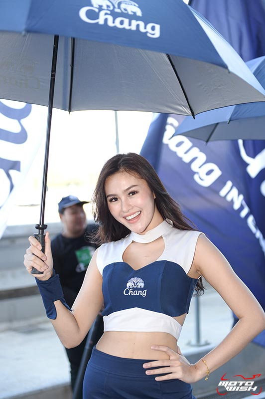 MotoWish-Pretty-Chang-Circuit-Asia-Road-Racing-Championship-2017-10