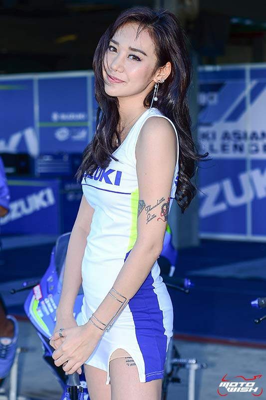 MotoWish-Pretty-Suzuki-Asia-Road-Racing-Championship-2017-1