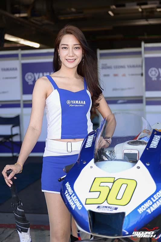 MotoWish-Pretty-Yamaha-Asia-Road-Racing-2017