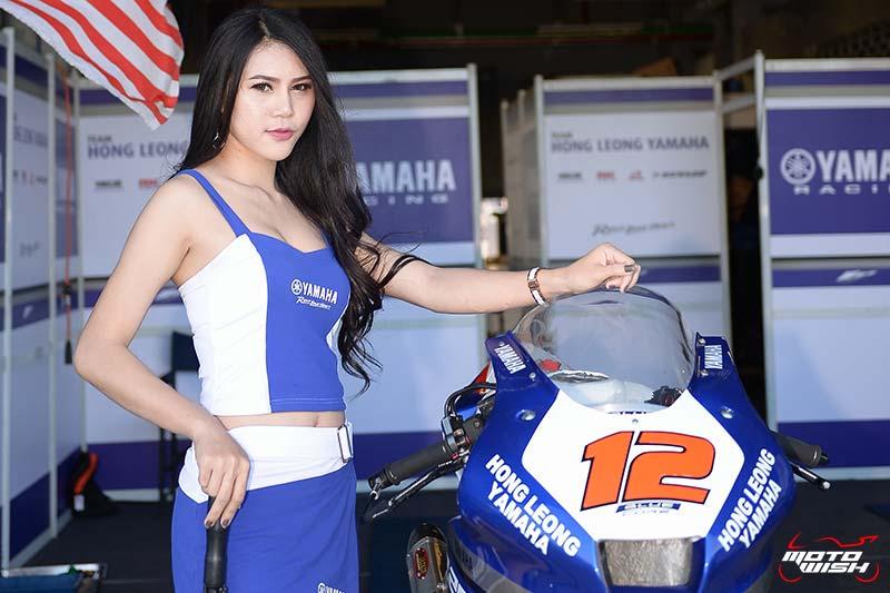 MotoWish-Pretty-Yamaha-Asia-Road-Racing-Championship-2017
