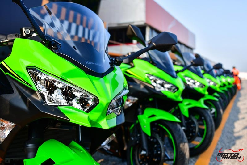 MotoWish-Review-Ninja-400-2018-29