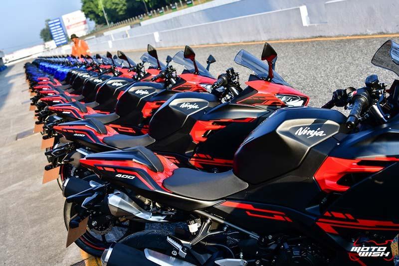 MotoWish-Review-Ninja-400-2018-30