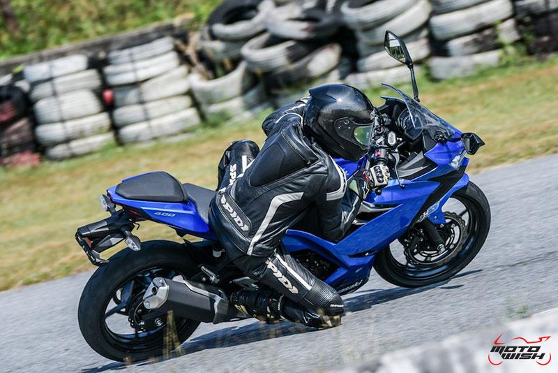 MotoWish-Review-Ninja-400-2018-34