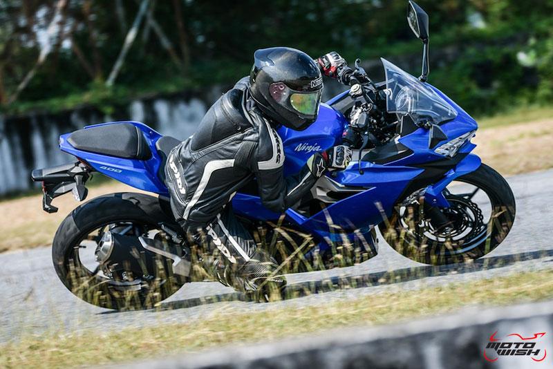 MotoWish-Review-Ninja-400-2018-35