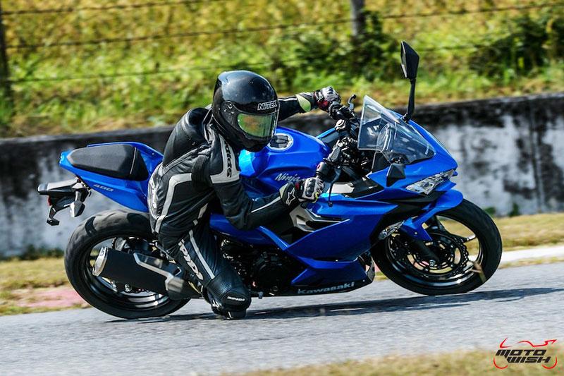 MotoWish-Review-Ninja-400-2018-36