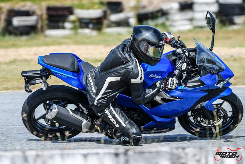 MotoWish-Review-Ninja-400-2018-37