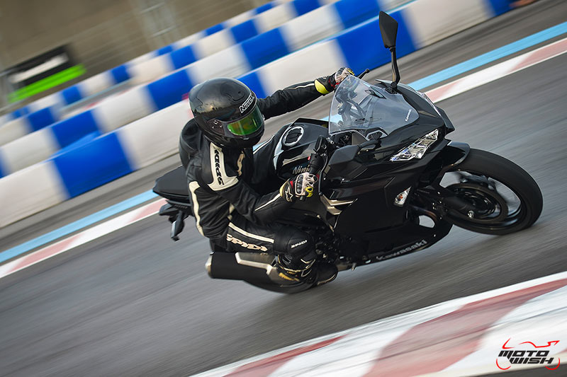 MotoWish-Review-Ninja-400-2018-4-1