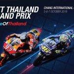 PTT-Thailand-Grand-Prix1
