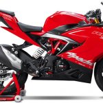 TVS-Apache-RR-310-red