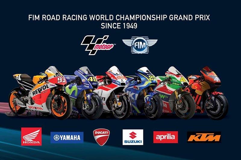 Thailand-MotoGP-2018-1
