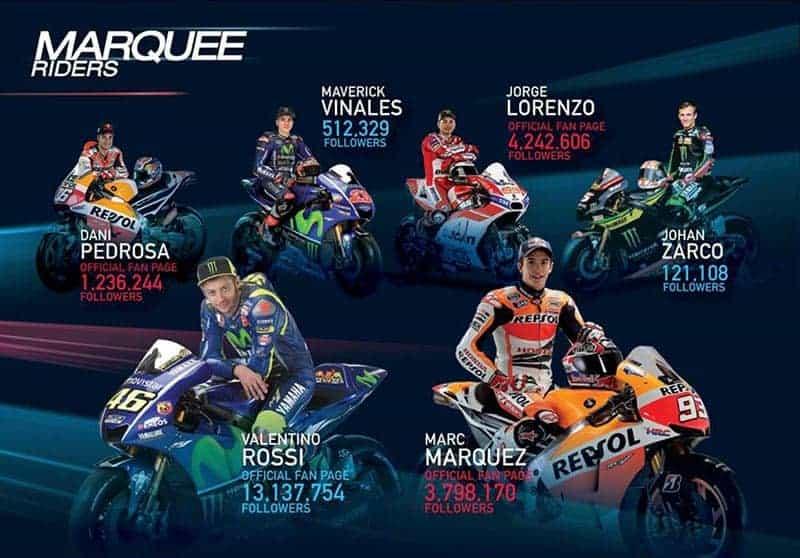 Thailand-MotoGP-2018-2