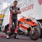 Troy-Bayliss-21