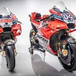 Ducati-Desmosedici-GP18-3