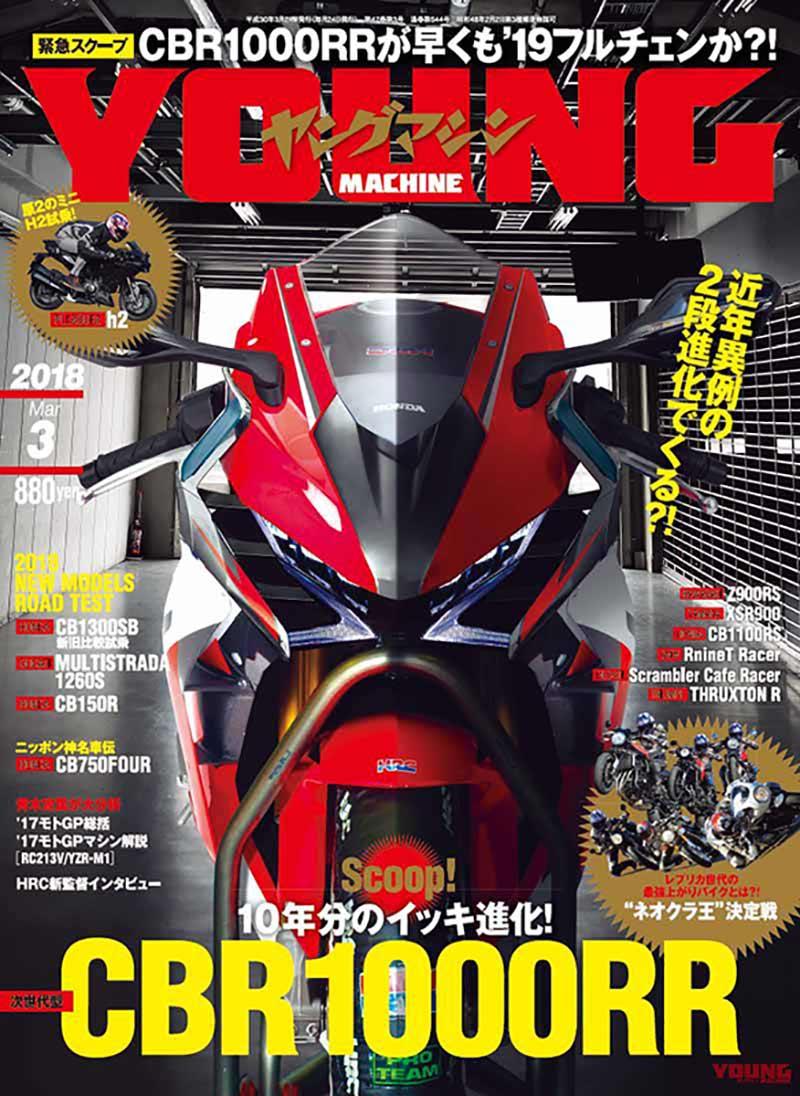 Honda-CBR1000RR-2019-2