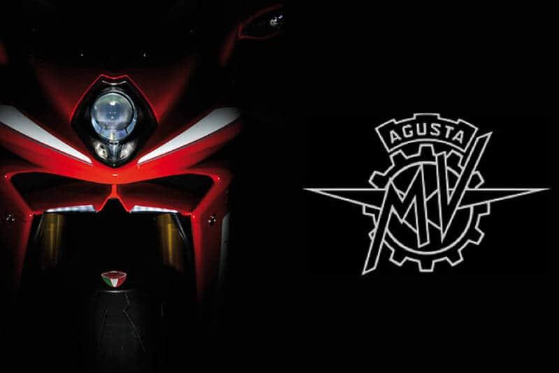 MV-Agusta