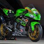 MotoWish-Core Kawasaki Thailand Racing Team-Ninja-ZX10RR-2018