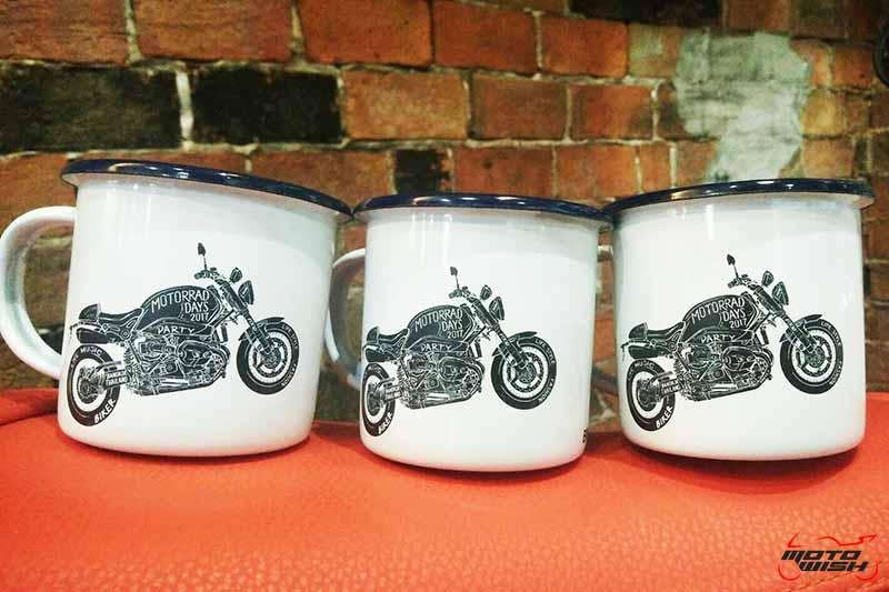 MotoWish-Gift-Ceramic-Mug-BMW