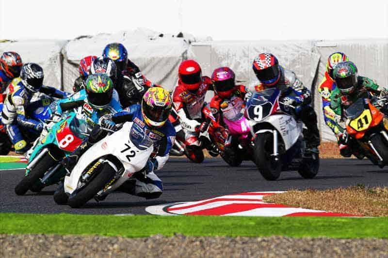 MotoWish-Honda-NSF100-HRC- Trophy-Grand-Junior Championship