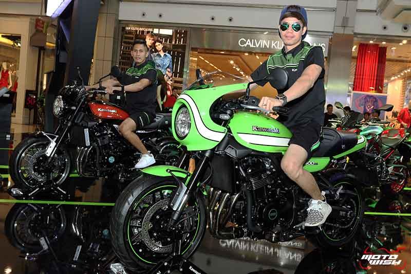 MotoWish-Kawasaki-BMF-2018-Promotion-1