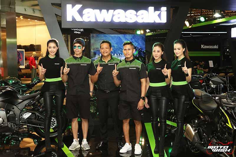 MotoWish-Kawasaki-BMF-2018-Promotion-2