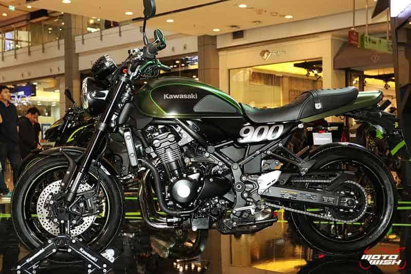 MotoWish-Kawasaki-BMF-2018-Promotion-Z900-Price